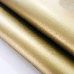 Tissue Gold