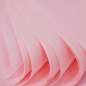 tissue paper Pale Pink